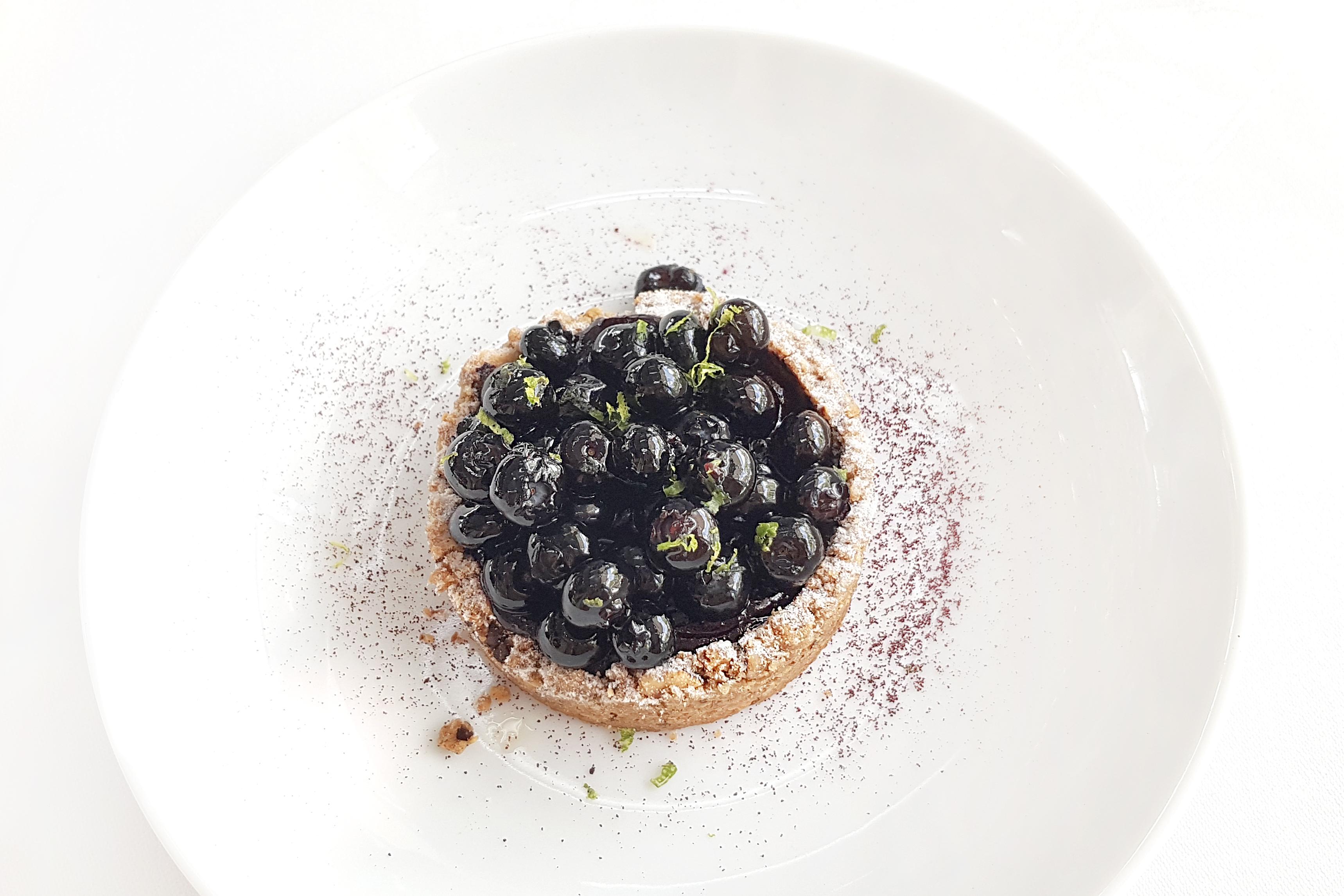 Ducasse sur Seine, cuisine du chef Alain Ducasse, croisière sur la seine