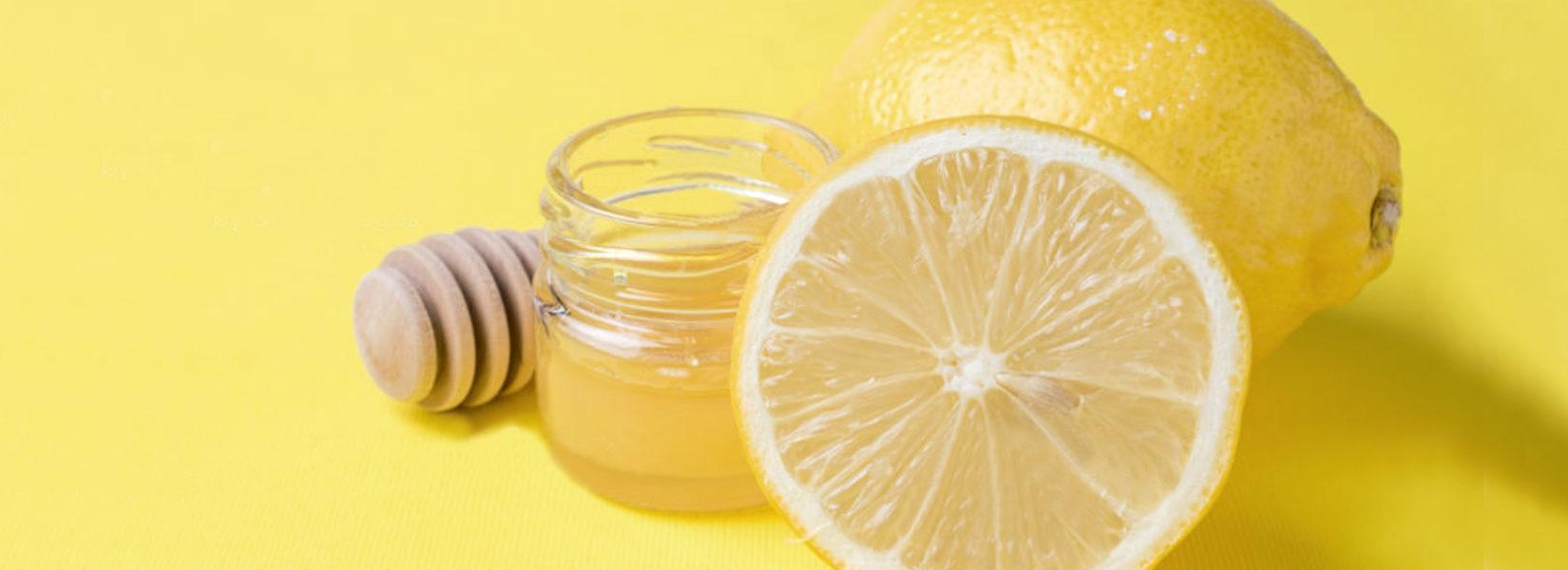 Recette miracle naturelle contre le rhume